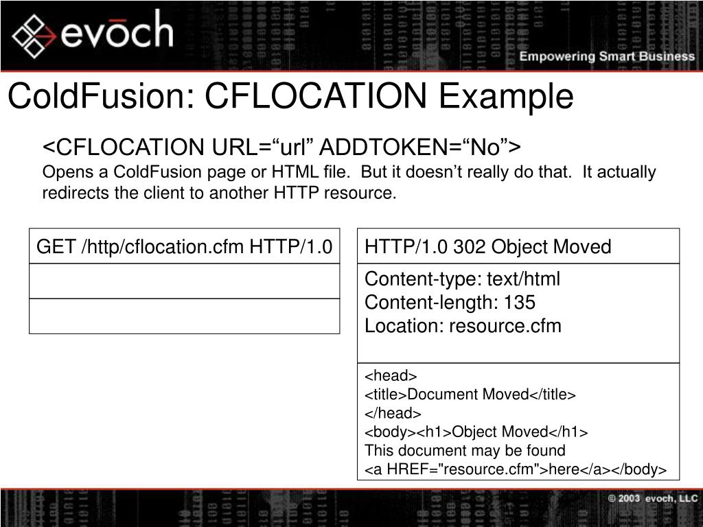 GET /http/cflocation.cfm HTTP/1.0