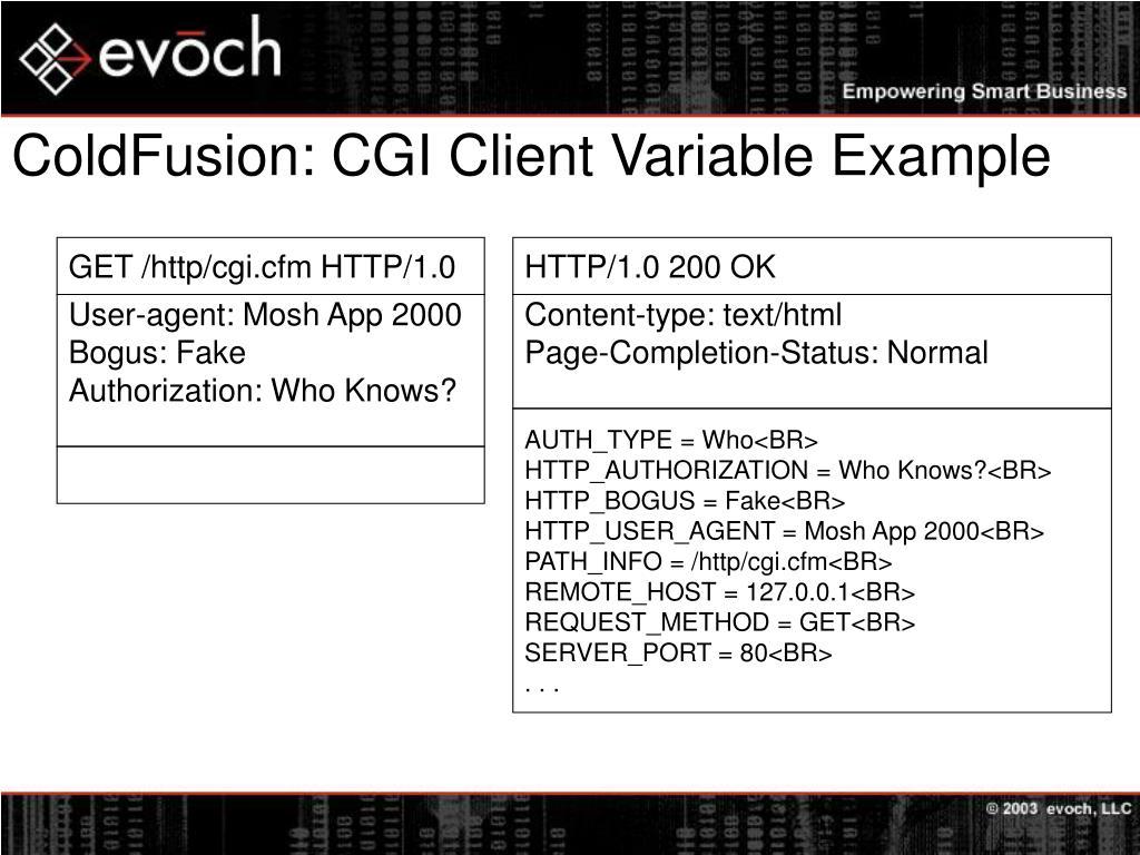 GET /http/cgi.cfm HTTP/1.0