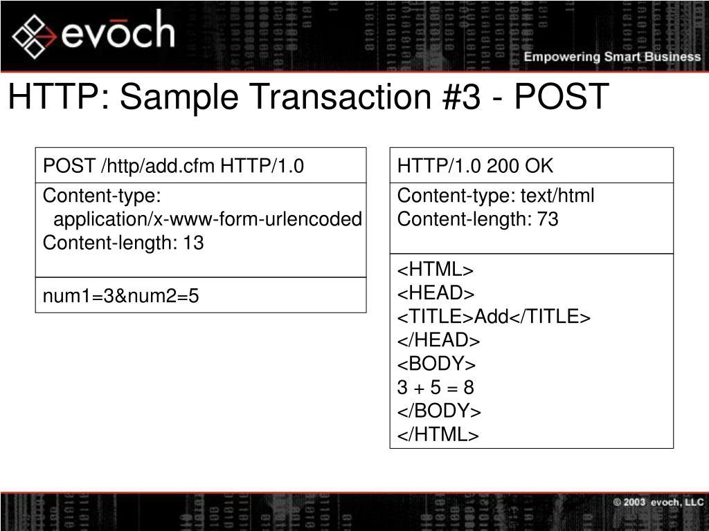 POST /http/add.cfm HTTP/1.0