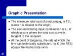 graphic presentation21