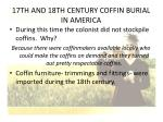 17th and 18th century coffin burial in america6