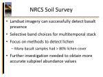 nrcs soil survey9