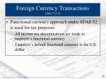 foreign currency transactions slide 3 of 4