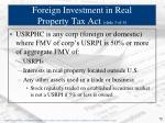 foreign investment in real property tax act slide 3 of 4