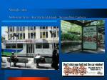 visuals cont melbourne tram bus shelter adelaide summernats canberra