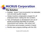 micrus corporation24