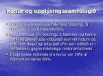 konur og uppl singasamf lagi12