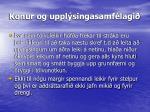 konur og uppl singasamf lagi14