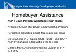 homebuyer assistance20
