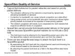 spacefibre quality of service13