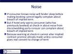 noise22