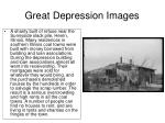 great depression images38