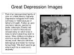 great depression images40