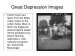 great depression images46