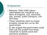 employment24