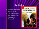 folktales2