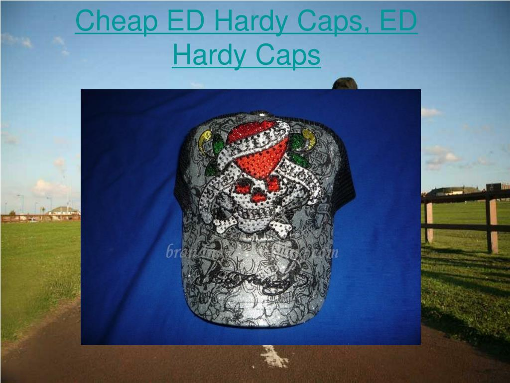 cheap ed hardy caps ed hardy caps l.