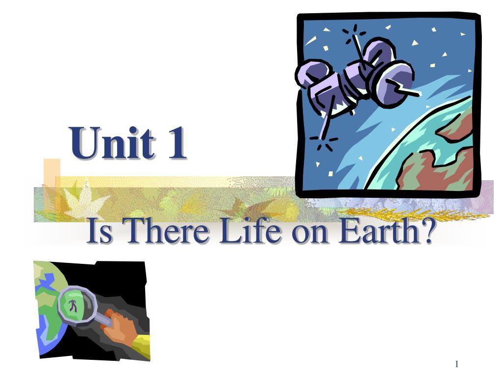 unit 1 l.