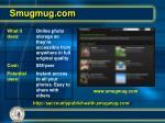 smugmug com