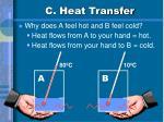 c heat transfer1