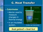 c heat transfer5