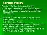 foreign policy67