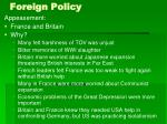 foreign policy68