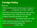 foreign policy69