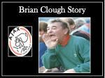 brian clough story31