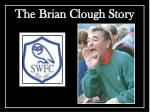 the brian clough story16