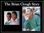 the brian clough story23