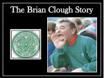 the brian clough story29