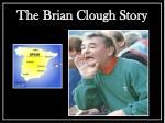 the brian clough story41