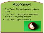 application10