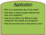 application39