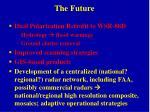 the future47