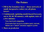 the future48