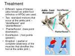 treatment58