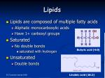 lipids19
