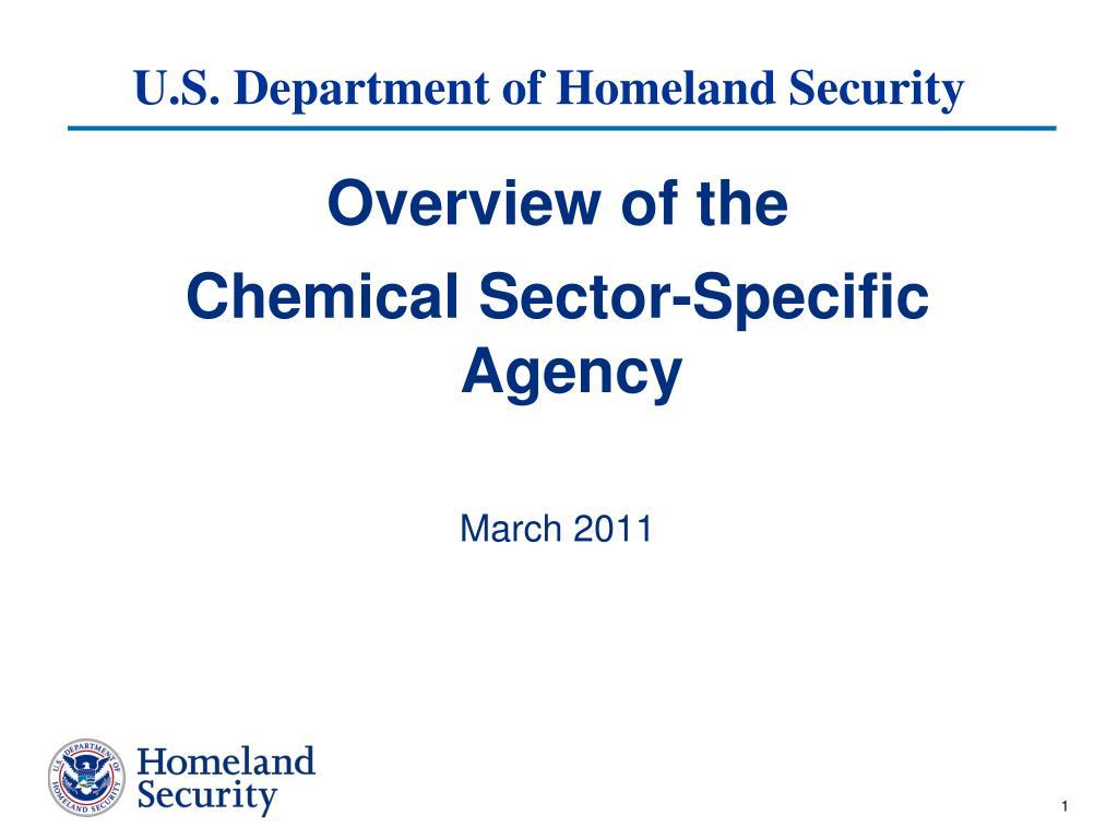 u s department of homeland security l.