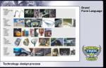 design process29