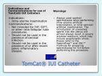 tomcat iui catheter3