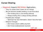 cursor sharing21