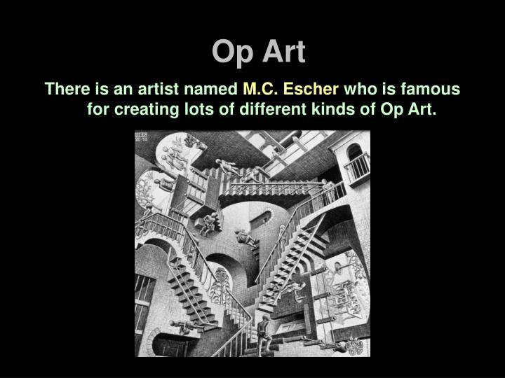 Op art3
