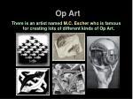 op art4
