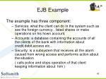 ejb example42