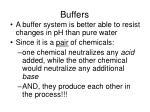 buffers24