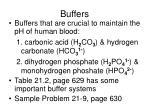 buffers26