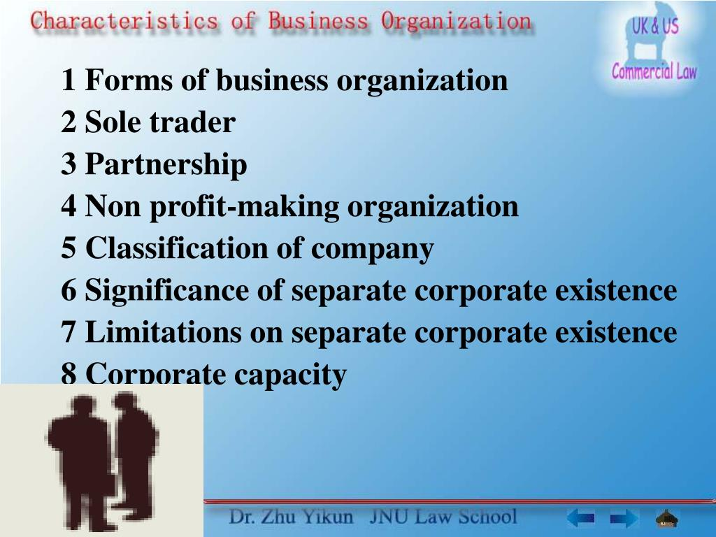 forms and classification of online business Find all the business and human resource forms you need in one location, including business contracts  business and employment forms.