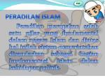 peradilan islam2